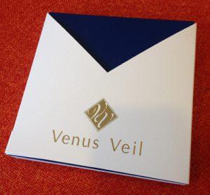 Venus Veil1